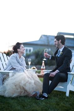 Why am I having a wedding again?! 4 reasons a wedding is worthwhile (even when it's stressful!) - Wedding Party