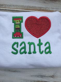A personal favorite from my Etsy shop https://www.etsy.com/listing/261487145/santa-shirt-camo-santa-shirt-cool-santa