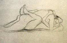 Gustav Klimt •