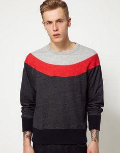 ed682a51182a7 218 Best sweatshirts images