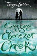 Crossing Ebenezer Creek - Freed from slavery, Mariah and her young brother Zeke join Sherman's march through Georgia, where Mariah meets a free black named Caleb and dares to imagine the possibility of true love, but hope can come at a cost. Shermans March, Ebenezer, Best Books For Teens, Young Adult Fiction, Ya Novels, Ya Books, Teen Books, Bloomsbury