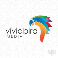 27 best bird logo samples images on pinterest bird logos logo