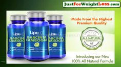 You can try Lipo G3 risk free trial Click The Link Below: http://justforweightloss.com/go/get-your-lipo-g3-free-trial/  Lipo G3 review, Lipo G3 free trial, Lipo G3 scam, Lipo G3 ingredients, Lipo G3 facts, Lipo G3 side effects, Lipo G3 reviews, Lipo G3, Lipo G3 does it work?  You can try Lipo G3 risk free trial Click The Link Below: http://justforweightloss.com/go/get-your-lipo-g3-free-trial/