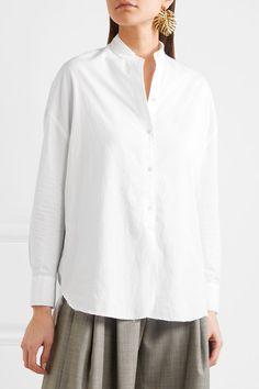 https://www.net-a-porter.com/us/en/product/995937/Vince/oversized-frayed-cotton-and-silk-blend-shirt?cm_mmc=Display-US-HAVAS-_-SS18-Custom-_-WWW-VinceOversizedCottonSilkShirt-_-Custom1x1&utm_source=WWW&utm_medium=Display&utm_campaign=SiteDirect