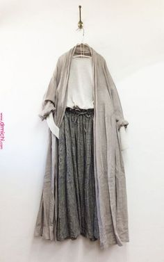 Women clothing For Summer Boho - Women clothing Boutique Website - Women clothing Casual Street Styles - Young Women clothing - - Young Women clothing Cute Outfits Muslim Fashion, Modest Fashion, Fashion Dresses, Long Skirt Fashion, Hijab Fashion Inspiration, Mode Inspiration, Japanese Fashion, Korean Fashion, Modest Outfits