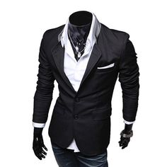 Veste blanche homme taille 60