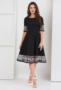 fashion dresses Fall Outfits For Work Dresses in a Budget, Casual work dresses, summer and winter work dress outfits, professional work dresses. Office Dresses For Women, Casual Work Dresses, Simple Dresses, Pretty Dresses, Dresses For Work, Clothes For Women, Western Dresses For Women, Stylish Dresses, Summer Dresses