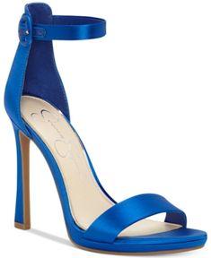 5281ea9aba6 Women s Rayomi Platform Sandal  stilettos favorite stunning