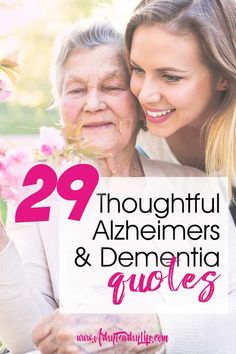 I wrote this Alzheimers quotes post thinking about my Mom (actually my mother in law) who has dementia. Includes sayings about missing you, memories, lost thoughts and grief. Writing it I researched who had said the quote, the alzheimer's person, the care Alzheimers Quotes, Dementia Quotes, Alzheimer's And Dementia, Dementia Care, Yoga Fitness, Caregiver Quotes, Dementia Awareness, Mothers Day Poems, Fathers Say