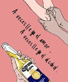 Salud. Tumblr Quotes, Art Quotes, Funny Quotes, Life Quotes, Spanish Quotes, Some Words, Funny Images, Sucede, Captions