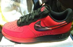 check out efd9f bf910 Nike Lunar Force 1 Hero Pack!! Nike Air Force Ones, Air Force 1