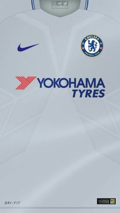 Want To Know More About Football? Do you wish to improve your football skills? Are you on a school team and you want to be the star player? Soccer Kits, Football Kits, Football Jerseys, Football Players, Chelsea Wallpapers, Chelsea Fc Wallpaper, Camisa Chelsea, Chelsea Football, Football Wallpaper