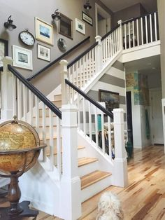 99 best entryways images future house home decor diy ideas for home rh pinterest com