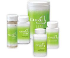 They consist of higher quantity of supplements, adaptogens and antioxidants that everyday battle in our bodies versus numerous harmful compounds and keep them in shape