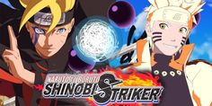 Naruto to Boruto: Shinobi Striker pre-orders are open on Xbox One.    The official pre-order game description:  Pre-order NARUTO TO BORUTO: SHINOBI STRIKER and get access to exclusive rewards including: Naruto 7th Hokage Costume, early access to Pain, and Shinobi Striker Coats.   #Games #XBOX