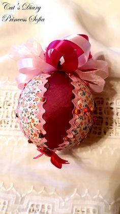 Christmas Balls, Christmas Ornaments, Bulb, Holiday Decor, Home Decor, Christmas Baubles, Decoration Home, Room Decor, Christmas Jewelry