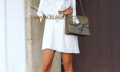 Moda – likeprincessbykuka.com