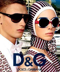 ee3d23bb0bd57 D   G Sunglasses Dolce   Gabbana, Islamic Fashion, Fashion Prints, Fashion  Design