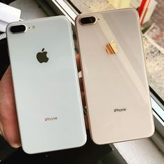 Offering grade A+ factory unlocked reconditioned iPhone ,and other refurbished cellphones. Apple Iphone, Iphone 5c, Coque Iphone 7 Plus, Buy Iphone, Iphone Cases, Iphone 7plus Rose Gold, Apps Android, Refurbished Iphones, Phone Cases