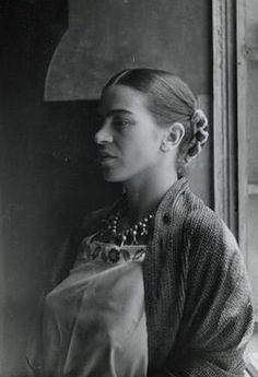 Frida Kahlo 490