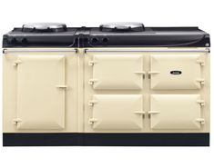 Aga Kitchen, Aga Cooker, Radiant Heat, Way Of Life, Cast Iron, How To Find Out, Appliances, 21st Century, Range
