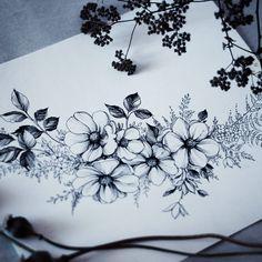 Художница Diana Severinenko | Красивые картинки