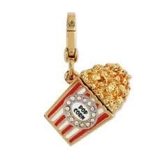 Image result for juicy couture charms