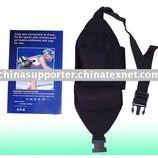 Neoprene pouch Sports multi-function waist packs  SB298  من محل الهدايا سنتر
