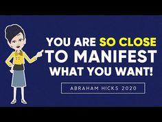 Crazy Birthday, Great Quotes, Inspirational Quotes, Abraham Hicks Quotes, Self Image, Get Happy, How To Manifest, Spiritual Quotes, Self Improvement