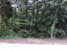 LakeView Lot for Sale at Coyatee Shores