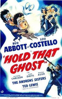 Old Movies, Vintage Movies, Great Movies, 1940s Movies, Awesome Movies, Vintage Ads, Old Movie Posters, Classic Movie Posters, Film Posters