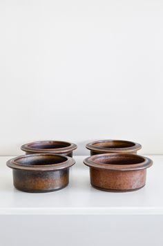 Arabia ugnsform minns mors sjömansbiff (en slags låda med potatisskivor och kött)