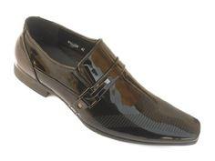 Des Élégantes HommesBest Pour Fantastiques Chaussures Images Hommes 24 Sur BdorCxeW