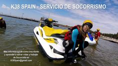 Water Safety, Water Crafts, Spain, Boat, Life, Dinghy, Sevilla Spain, Boats, Handmade Crafts