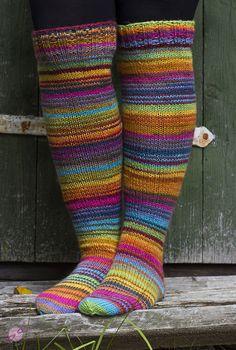 Wool Socks, Knitting Socks, Leg Warmers, Mittens, Tatting, Knitting Patterns, Knit Crochet, Underwear, Socks