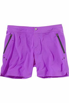 All of our summer adventures start with amphibious beach shorts. The Rogue allows us to move quickly from river to trail, from wet to dry. Athletic Outfits, Athletic Clothes, Rogues, Sportswear, Tights, 3 Balls, Shorts, Beach, Casual