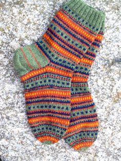 FOR HIM Lots Of Socks, Knitting Socks, Christmas Stockings, Knit Crochet, Stockings, Knit Socks, Needlepoint Christmas Stockings, Ganchillo, Christmas Leggings