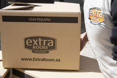 extraroom es la mejor solución a tus problemas de espacio con precios muy económicos.
