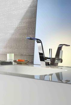 A1 Luxury Bathrooms & Kitchens dornbracht-7 (1316×987) | bathrooms & detailing | pinterest