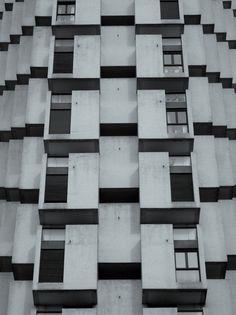 Fenêtres sur tour byolivier dupuis
