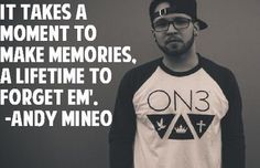 Be careful what memories you make, they get stamped on your brain Christian Rappers, Christian Life, Christian Quotes, Quotable Quotes, Faith Quotes, Rapper Quotes, Lyric Quotes, Word Of Grace, 5 Solas