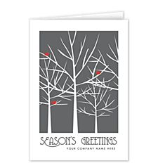 The 18 best staff holiday card favorites images on pinterest get high quality business christmas cards that make your business stand out now offering low discounted prices on these original corporate christmas cards reheart Images
