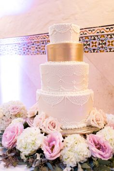 Ryan and Marisa – An Addison of Boca Raton Wedding – Boca Raton, FL