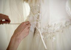 Entrevista Perfil | Compra de vestido de noiva nos EUA Paula Laffront