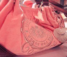 Inspiring picture accessory, cute, designer, fashion. Resolution: 500x375 px. Find the picture to your taste!