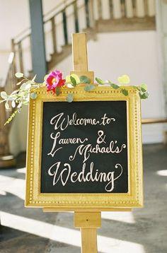 South Carolina Loft Wedding      Wedding Real Weddings Photos on WeddingWire