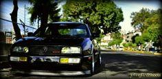 Corrado G60 by H-dubs-O