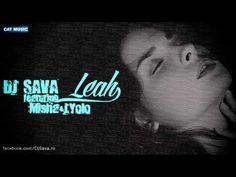 Dj Sava feat Misha & J. Yolo - Leah  http://www.emonden.co/dj-sava-feat-misha-j-yolo-leah