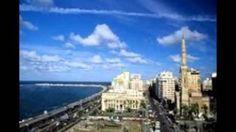 Viajes Egipto Maestro - YouTube