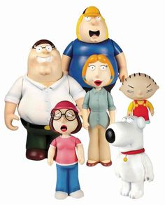 Cute Itouch Wallpapers 42 Best Family Guy Images Family Guy Episodes Family